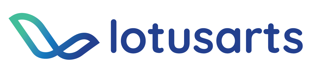 Lotusarts